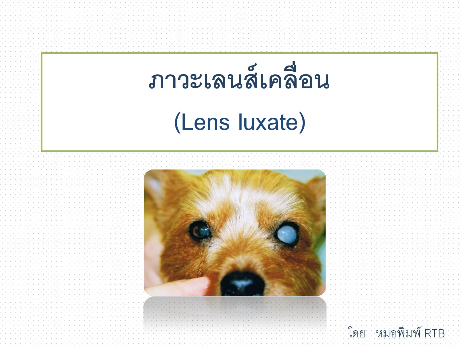 Lens luxation-page-001