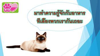 อาหารแมว max extra -page-001_title